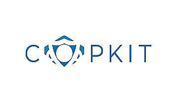 Data-driven policing technologies: second demo of the COPKIT tools