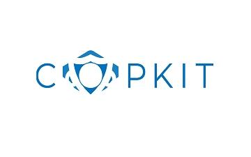 COPKIT Kick-off Meeting