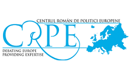 Romanian Center for European Policies (Romania)