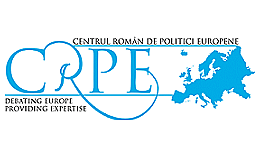 Romanian Center for European Policies (Румъния)