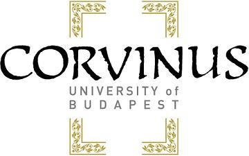 Corvinus University of Budapest (Hungary)