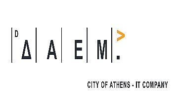 Dimos Athinaion Epicheirisi Michanografisis (DAEM)