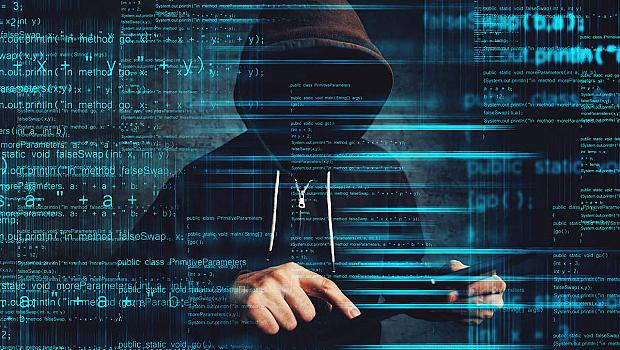 The Dark web: avirtual bulletin boardforadvertising                  illegalactivities