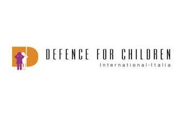 Defence for Children International (Италия)