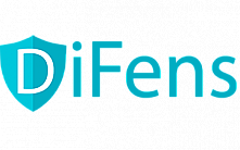 DiFens e-Manual
