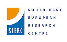 South-East European Research Center (SEERC)