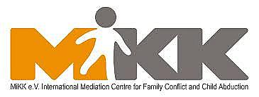 International Mediation Centre for Family Conflict and Child Abduction - MIKK E.V. (Germany)