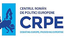 Centrul Roman de Politici Europene (CRPE)