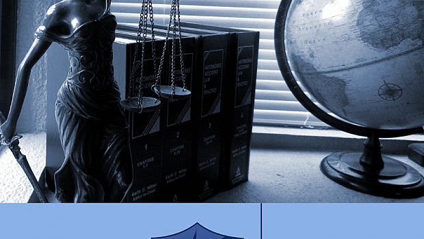 e-Justice in Criminal Matters – Germany's Model Example
