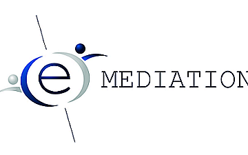 The first event of the e-MEDIATION project took place in Sofia