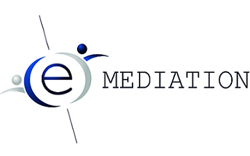 Presentation of e-MEDIATION platform in Sofia