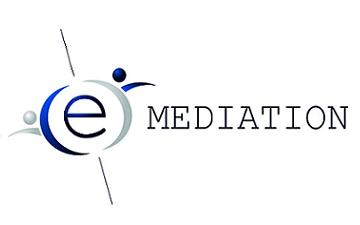 Проведе се междинната среща по проект e-MEDIATION