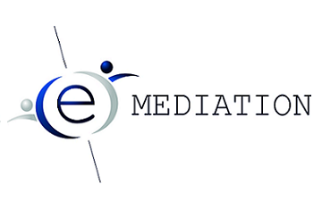 e-MEDIATION Policy Briefing