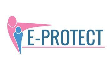 E-PROTECT Methodology: presented to experts from all over Europe