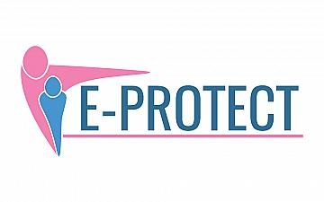 The E-PROTECT partners gathered in Thessaloniki for the project's interim work meeting
