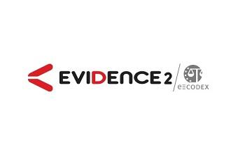 The EVIDENCE2e-Codex Project was  Kicked Off