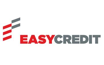 Easy Asset Management JSC (Bulgaria)