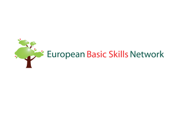 Law and Internet Foundation - Мember of European Basic Skills Network (EBSN)