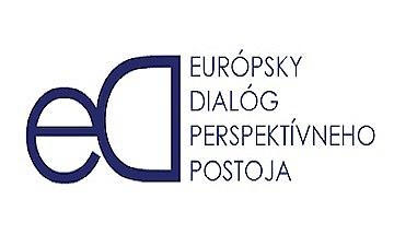 European Dialogue of Perspective Attitude