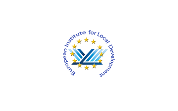 European Institute for Local Development (Greece)