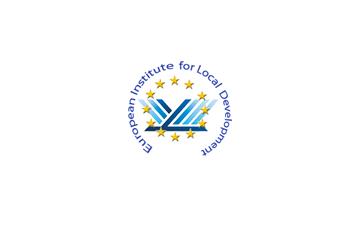 Европейски институт за местно развитие (Гърция)