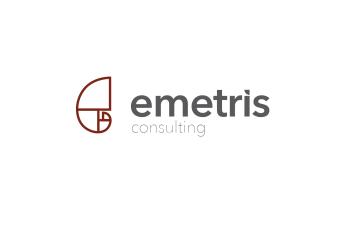 Emetris Consulting (Гърция)