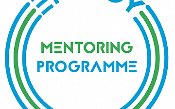The EMPLOY Consortium is working zealously on the content of the mentoring platform
