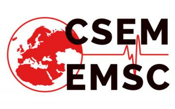 European Mediterranean Seismological Centre (France)
