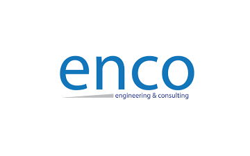 Enco s.r.l. - Engineering & Consulting (Италия)