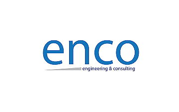 Enco s.r.l. - Engineering & Consulting (Italy)