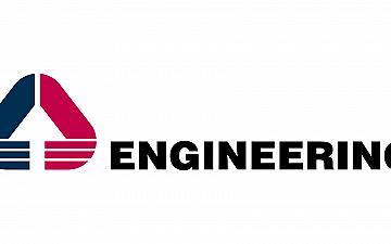 Engeneering - Ingegneria Informatica SPA (ENG)