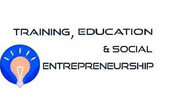 Education, Entrepreneurship and Social Responsibility