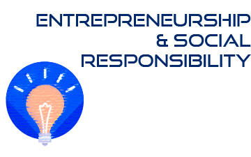 Entrepreneurship and Social Responsibility Department