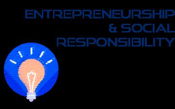 Entrepreneurship and Social Responsibility Department
