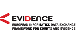 EVIDENCE Workshop on Data Protection in Sharing and Exchanging of Electronic Evidence
