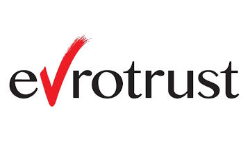 Evrotrust Technologies JSC (Bulgaria)