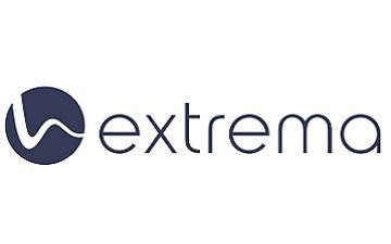 Check out EXTREMA's video on YouTube