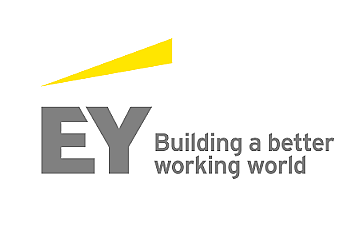 Ernst & Young Financial Business Advisors S.p.A. (Италия)