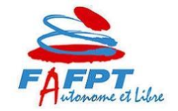 Fédération Autonome de la Fonction Publique Territoriale (France)