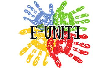 E-UNITE project is now on social media!