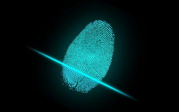 Electronic Identification and Electronic Trust Services (eIDAS)