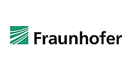 Fraunhofer Society for the Advancement of Applied Research (Германия)