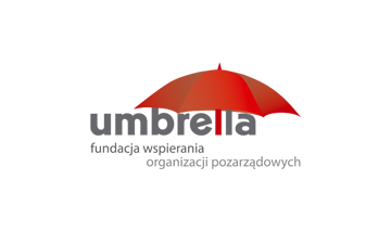 Umbrella Foundation (Полша)