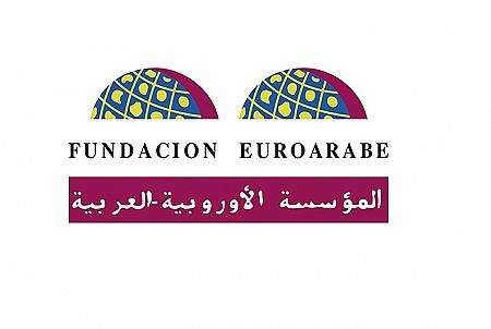 Euro-Arab Foundation for Higher Studies (FUNDEA) - Spain