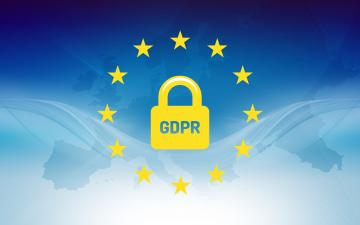 Key Law and Internet Foundation expert Atty. Desislava Krusteva will speak at the closing GDPR event, part of the Bulgarian Presidency of the Council of the EU