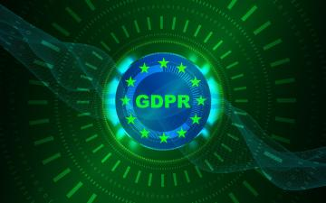 New Data Protection Regulation (GDPR)