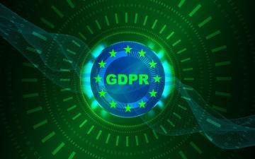 New Data Protection Regulation (GDPR)