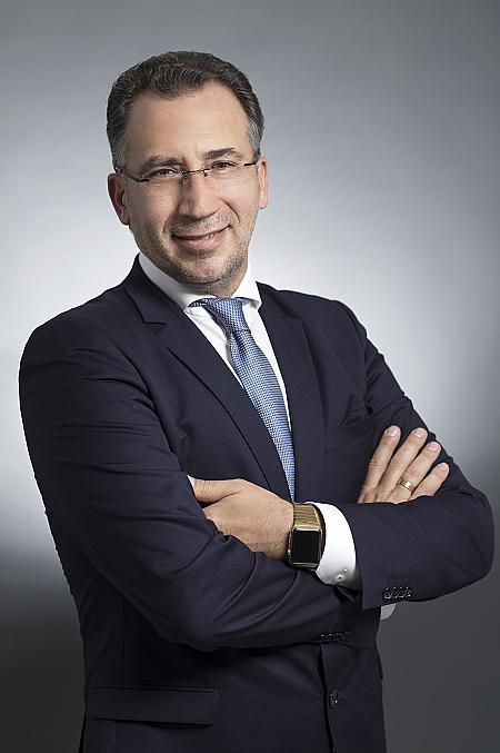 George Dimitrov