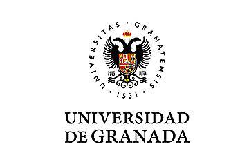 Universidad de Granada (Испания)