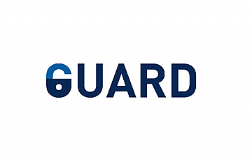 Cybersecurity solutions – GUARD project